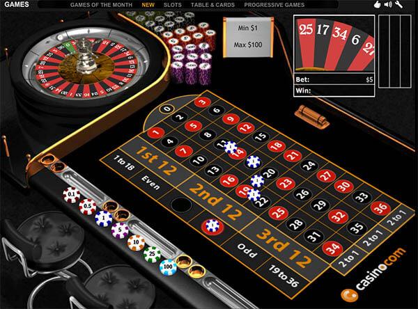 Casino. Com