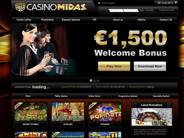 casino online paypal argentina