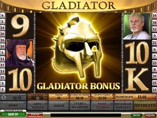 2019 win a вј400k progressive jackpot with gladiator jackpot slot
