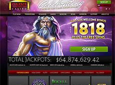 Omni Online Casino