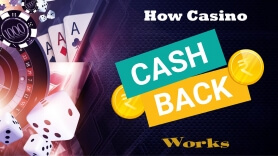 Discover the Rewards of Cashback and Rebates at Silver Sands and Yebo Casinos