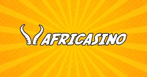 A Wild New Customer Promotion is Available at Africasino