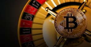 Cryptocurrency Gaming Seen as the Next Big Thing in South African Casinos