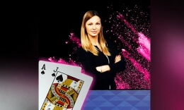 Beat the Dealer and Earn $1,000 Cash with Casino.com