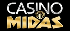Casino Midas Promises a Golden Cashback Every Wednesday