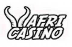 A Happy Holidays Announced for Africasino Customers