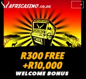Start 2020 With a Bang by Signing Up for an Account with Africasino