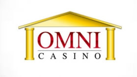 Omni Casino Announces Double Royal Payouts