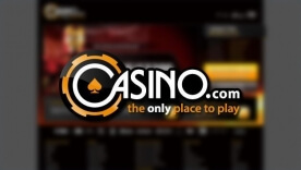 Gold Card Happy Hour Now Running at Casino.com
