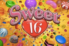 Springbok Announces a Sweet Promotion for Sweet 16