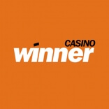 Daily Drop and Win Promotion of Winner Casino- Week 14