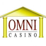 Enjoy Weekly Offers at Omni Casino Until May 28th