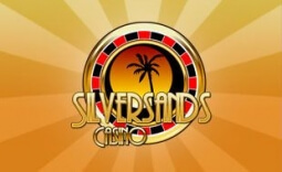 Cashback Mondays at Silversands Casino Now Available for Regular Players