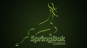 Springbok Casino Now With Safe Affiliate Programs