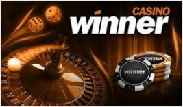 Free Spins Tuesdays at Winner Casino