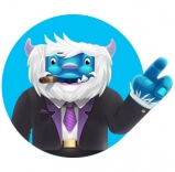 Get More from Your Yeti Casino Experience By Signing Up for Its Unlimited Cashback