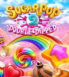 Winner Casino Unveils the Sweet Slot Promotion Worth €45,000
