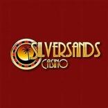 Mondays and Wednesdays Get a Boost at Silversands Casino