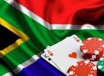 An Optimistic Future for the Online Casino Sector in South Africa