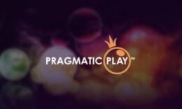 Pragmatic Play Joins South African Market Through Partnership