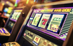 Most Popular Casino Games Online in Africa