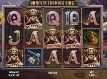 Fresh New Slot Games to Kick Off April