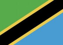 Tanzania Gambling Market to Reach $31 Million by 2023