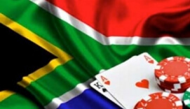 Eastern Cape MEC Supports a Fully Legalized Gambling in South Africa