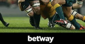 Betway Expands its Reach With South Africa Rugby Partnership