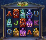 Leading New Slots Games